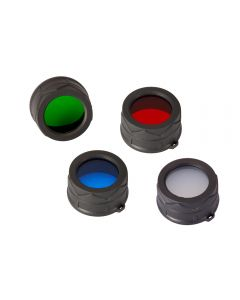Nitecore Nfd34 / Nfb34 / Nfg34 / Nfr34 / Nfg34 / Nfr34 34Mm Filter Diffusore In Forma