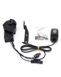 For BMW R1250GS/1200GS/ADV Windshield Lift Controller